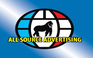 Floridas Coupon Book All Source Advertising
